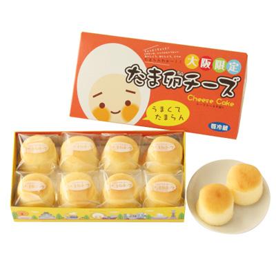 たま卵チーズ